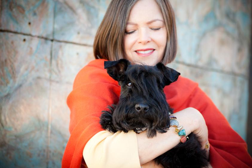 Dog Portraits-11.jpg