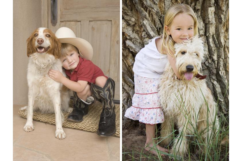 Dog Portraits-20.jpg