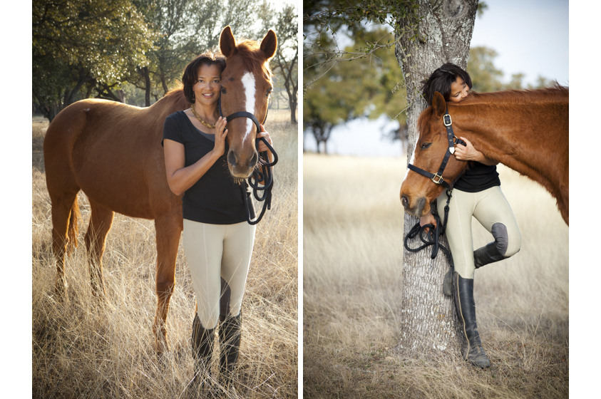 Horse Portraits-6.jpg