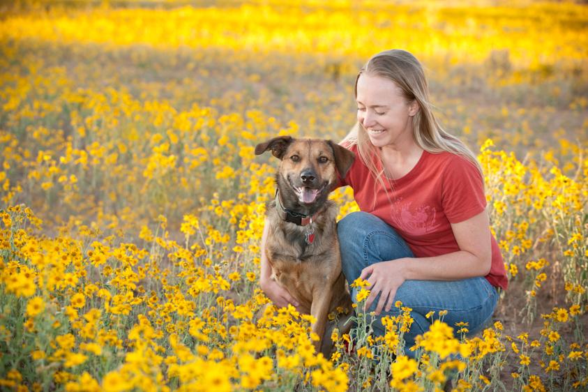Animal Welfare Photography-20.jpg