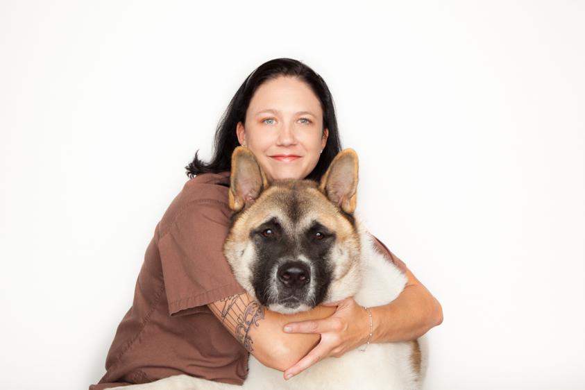 Animal Welfare Photography-26.jpg