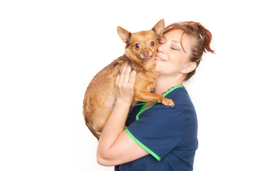 Animal Welfare Photography-27.jpg