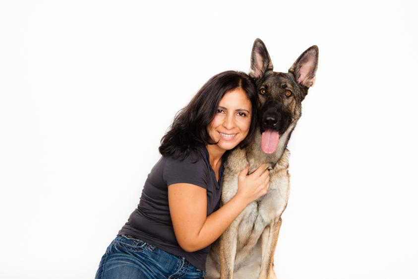 Animal Welfare Photography-29.jpg