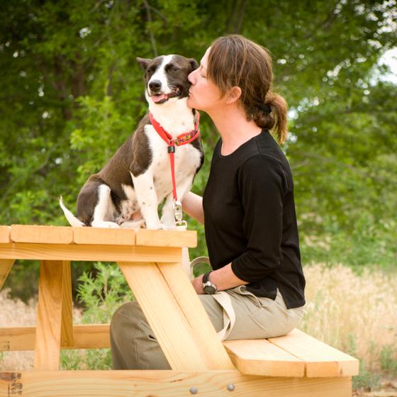 Animal Welfare Photography-30.jpg