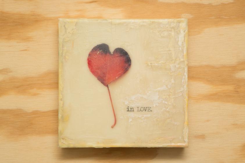 In Love.04125.20140206-3-Edit.jpg