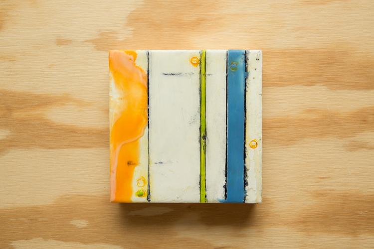 Abstract#1-6x6-1.jpg