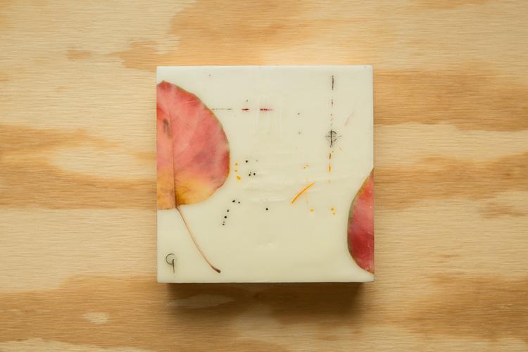 Leaf#1-001-6x6-1.jpg