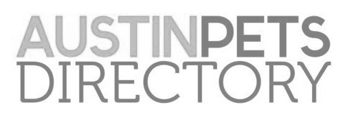 AustinPetsDirectory.jpg