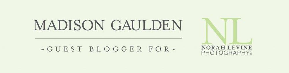 NLP_GuestBlogger_Gaulden-1024x258.jpg