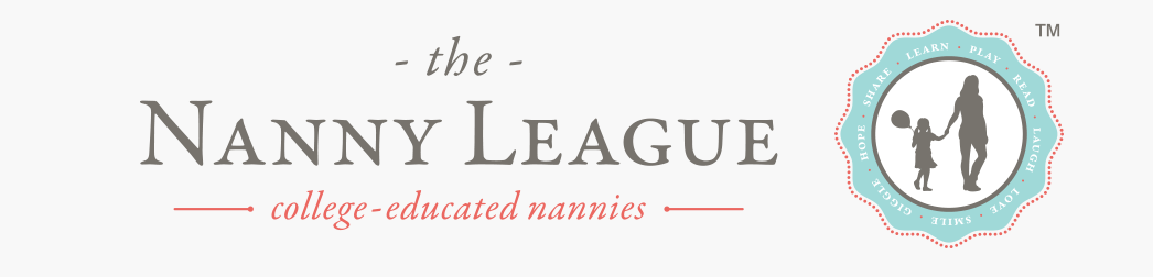 NannyLeague