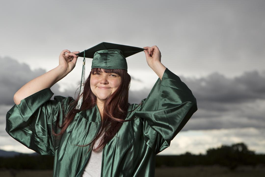 Kate Graduation -1.jpg