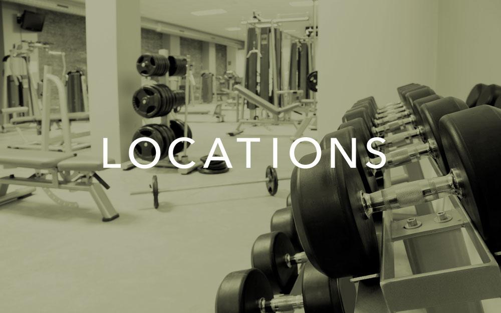 homepage-locations.jpg
