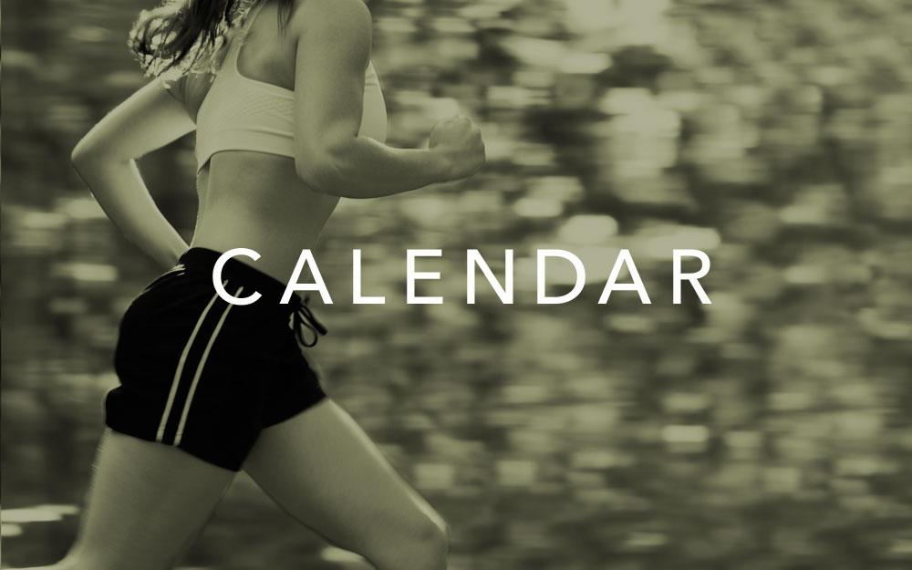 homepage-calendar2.jpg