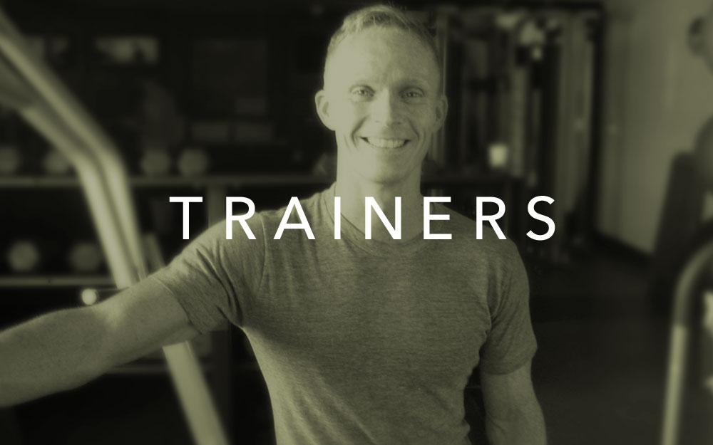 homepage-trainers2.jpg