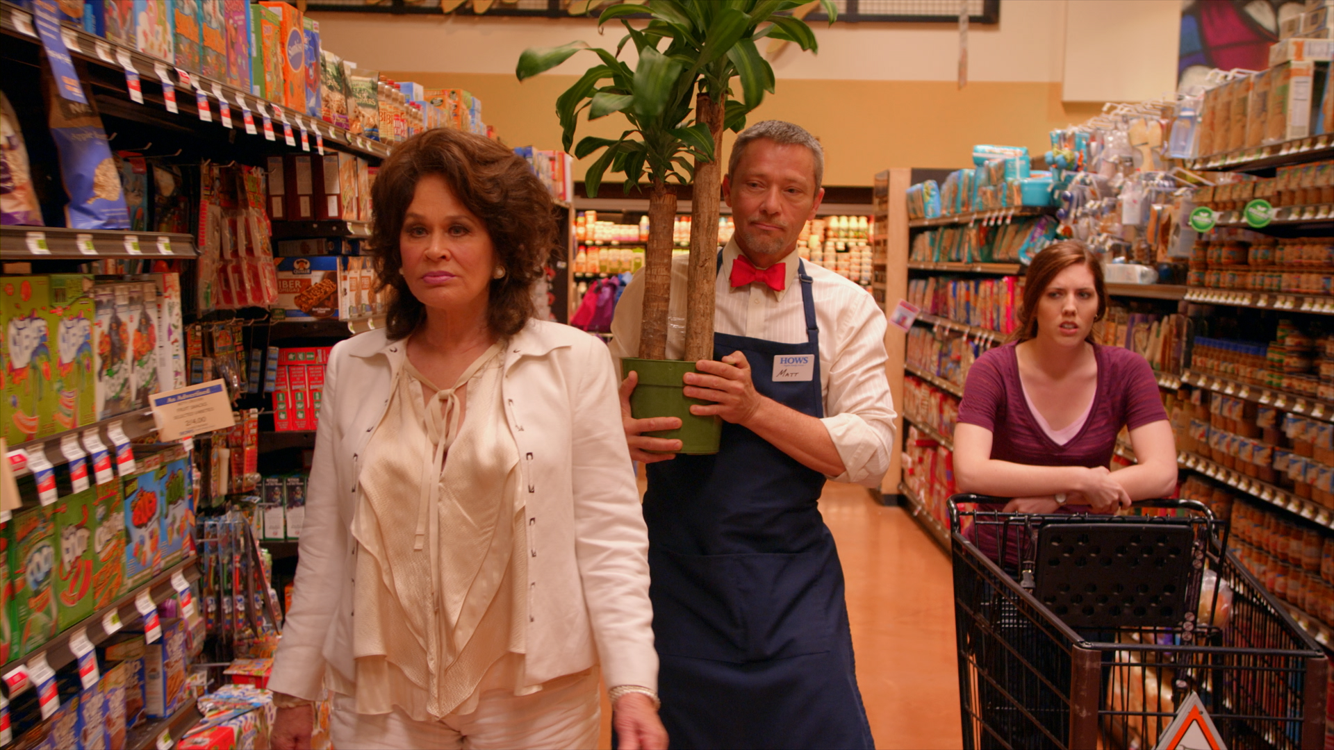 Grocery Aisle - publicity photo.jpg