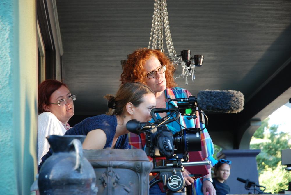 Angela Directing.jpg