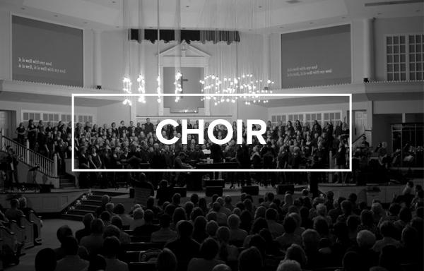 worship-choir.png