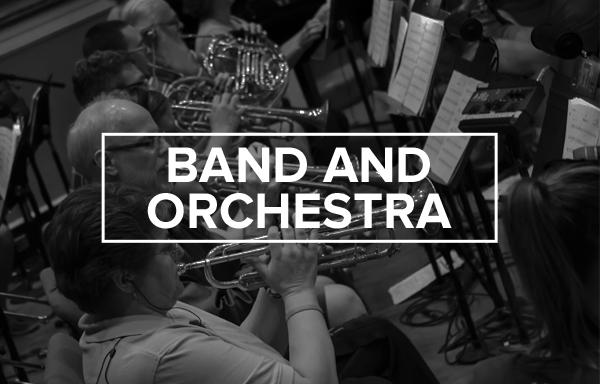 worship-band-orchestra.png