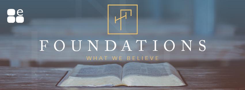 Foundations-social 2.jpg