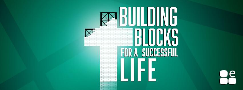 Building-blocks-FB.jpg