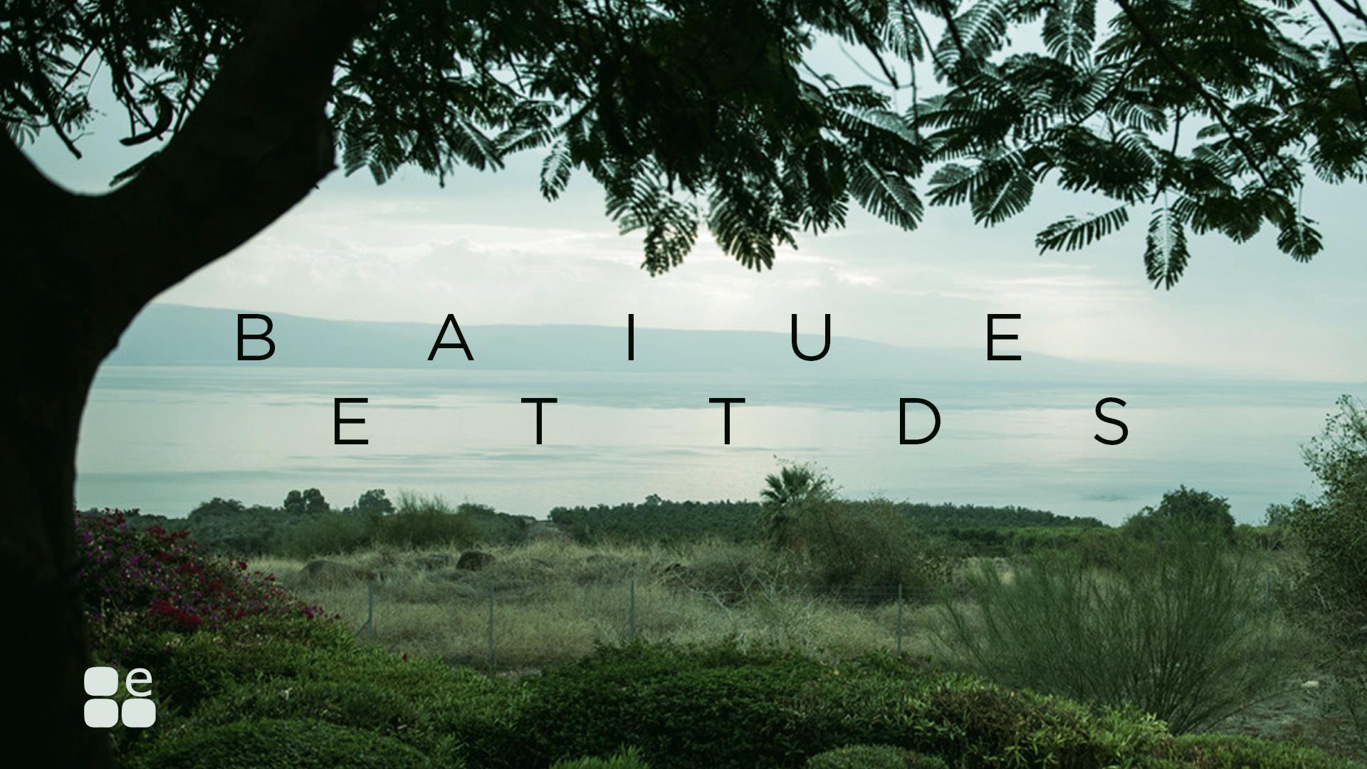 Beatitudes-245.jpg
