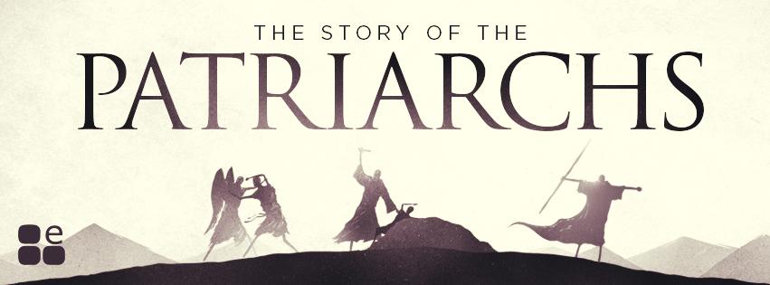 patriarchs-FB-banner.jpg
