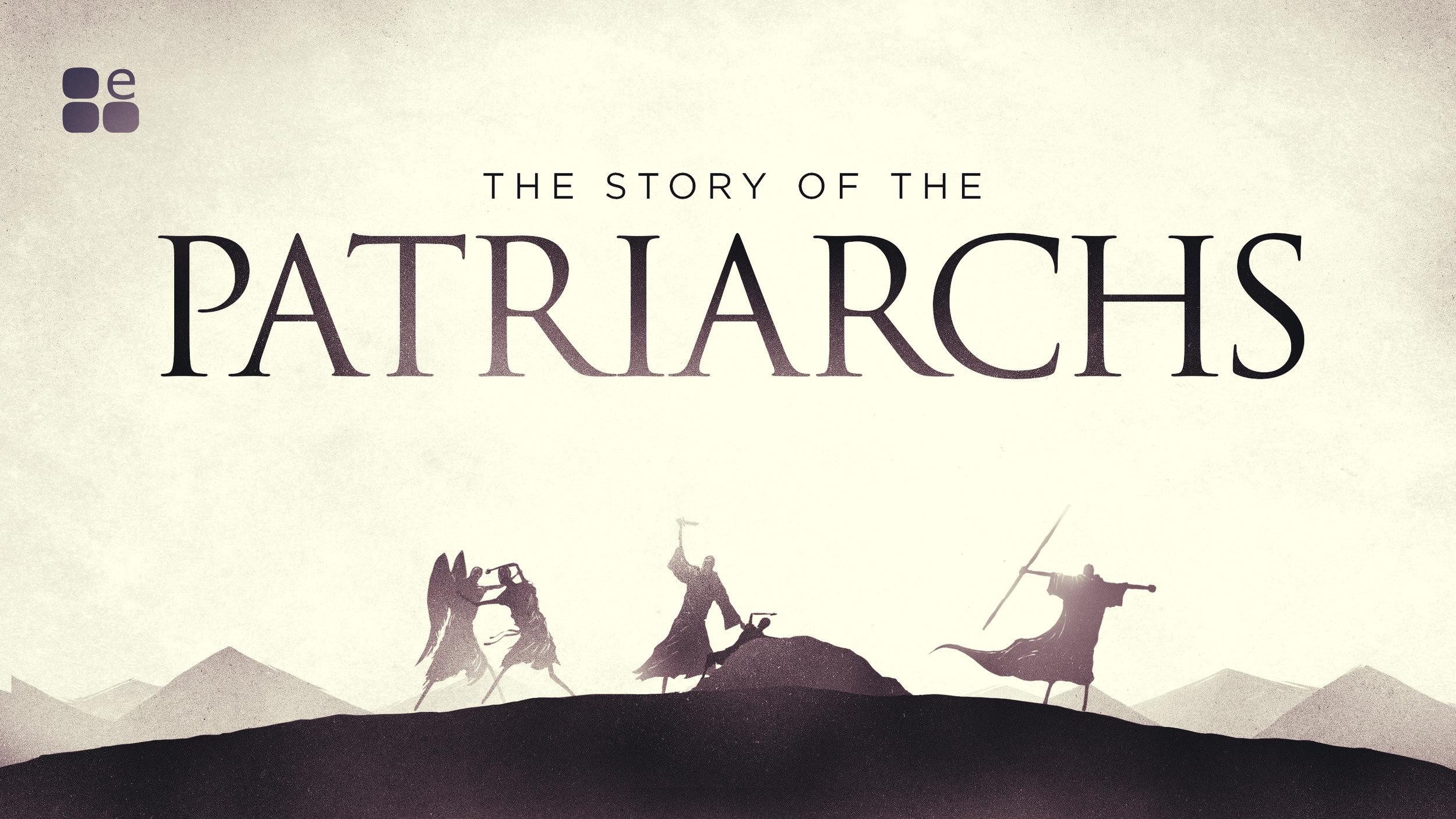 Patriarchs.jpg