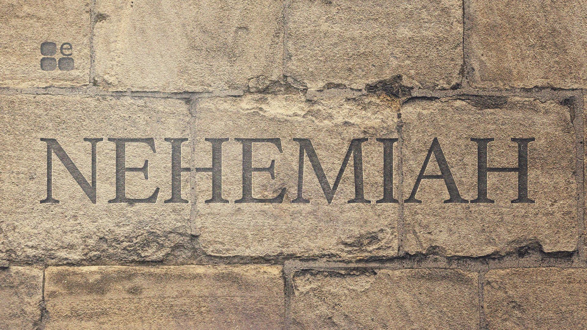 Nehemiah-Series.jpg