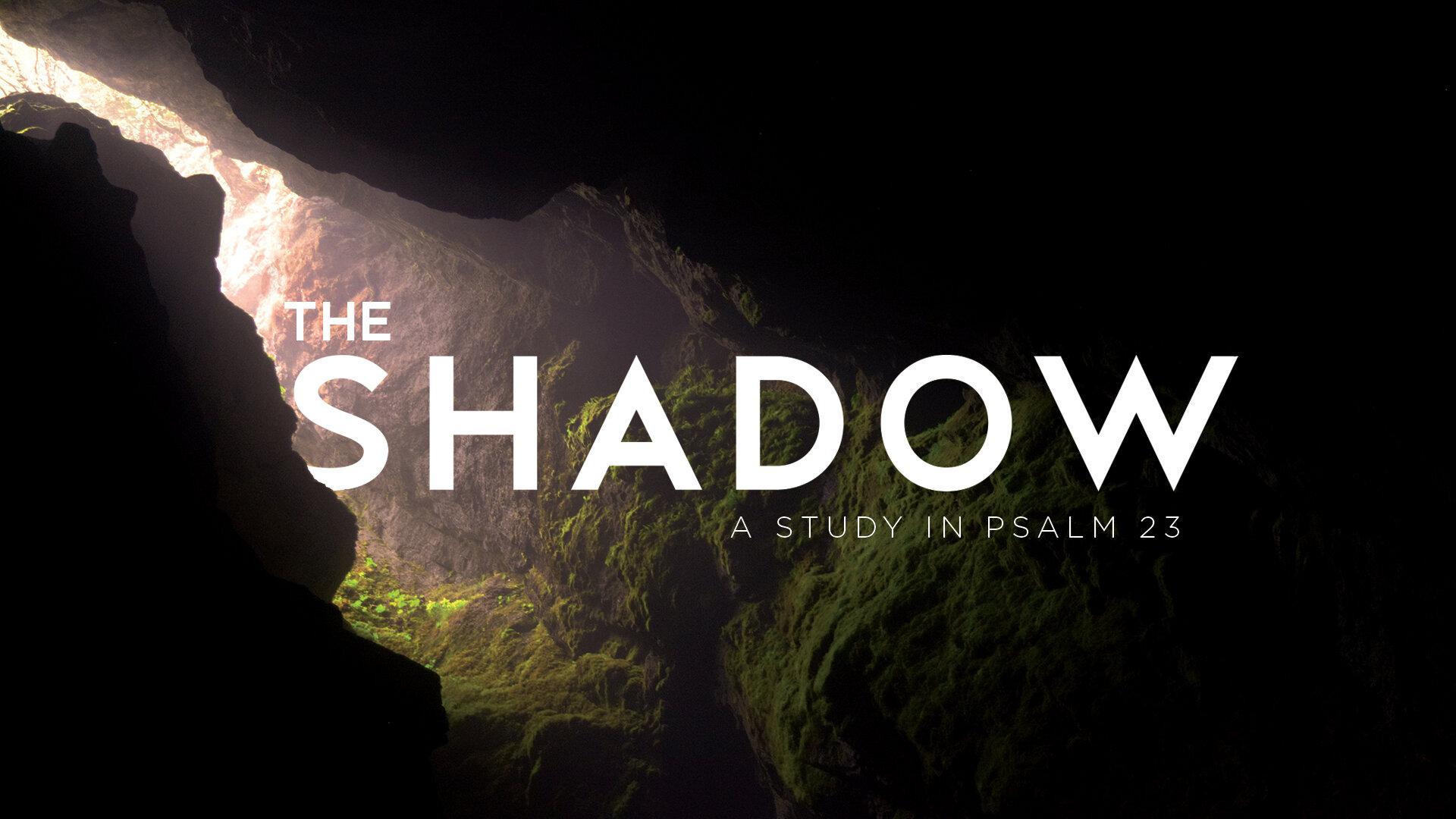 TheShadow.jpg
