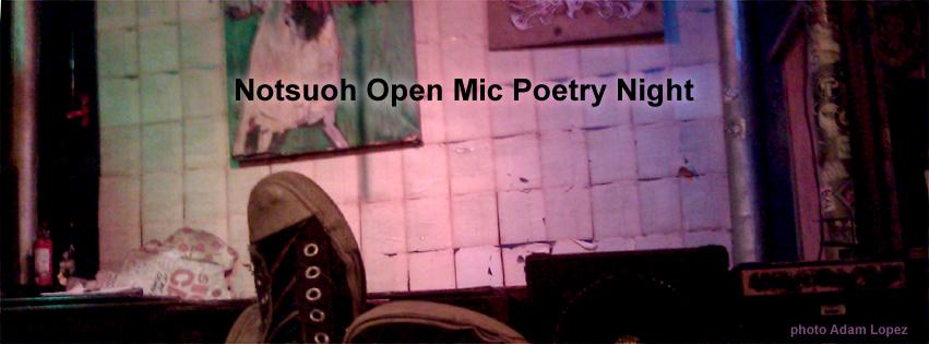 banner notsuoh poetry night.jpg