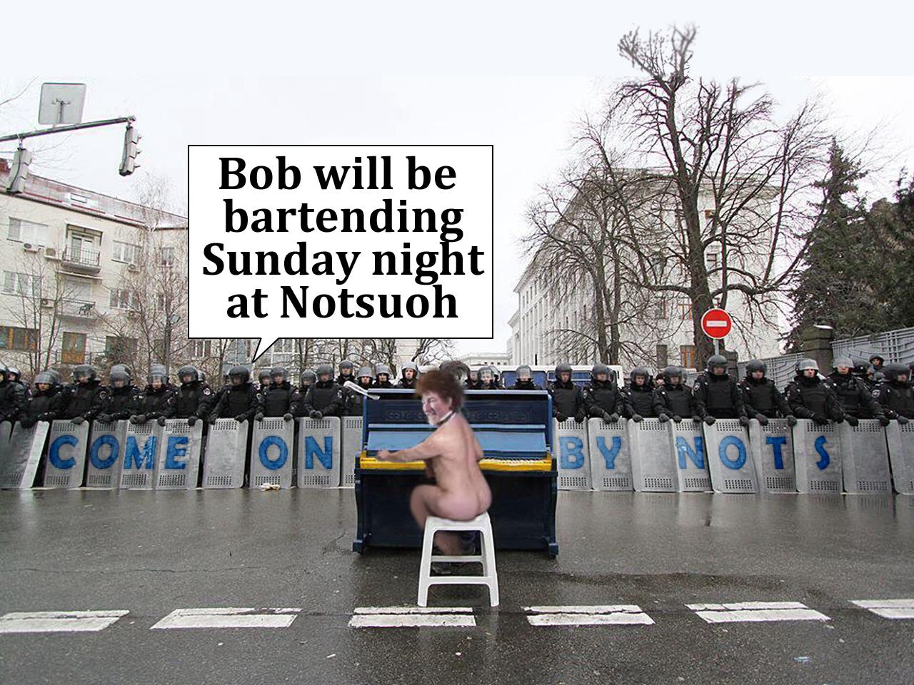 Bob Bartending42.jpg