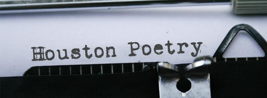 Houston Poetry.jpg