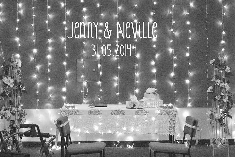 JennyNeville2014001 copy.jpg