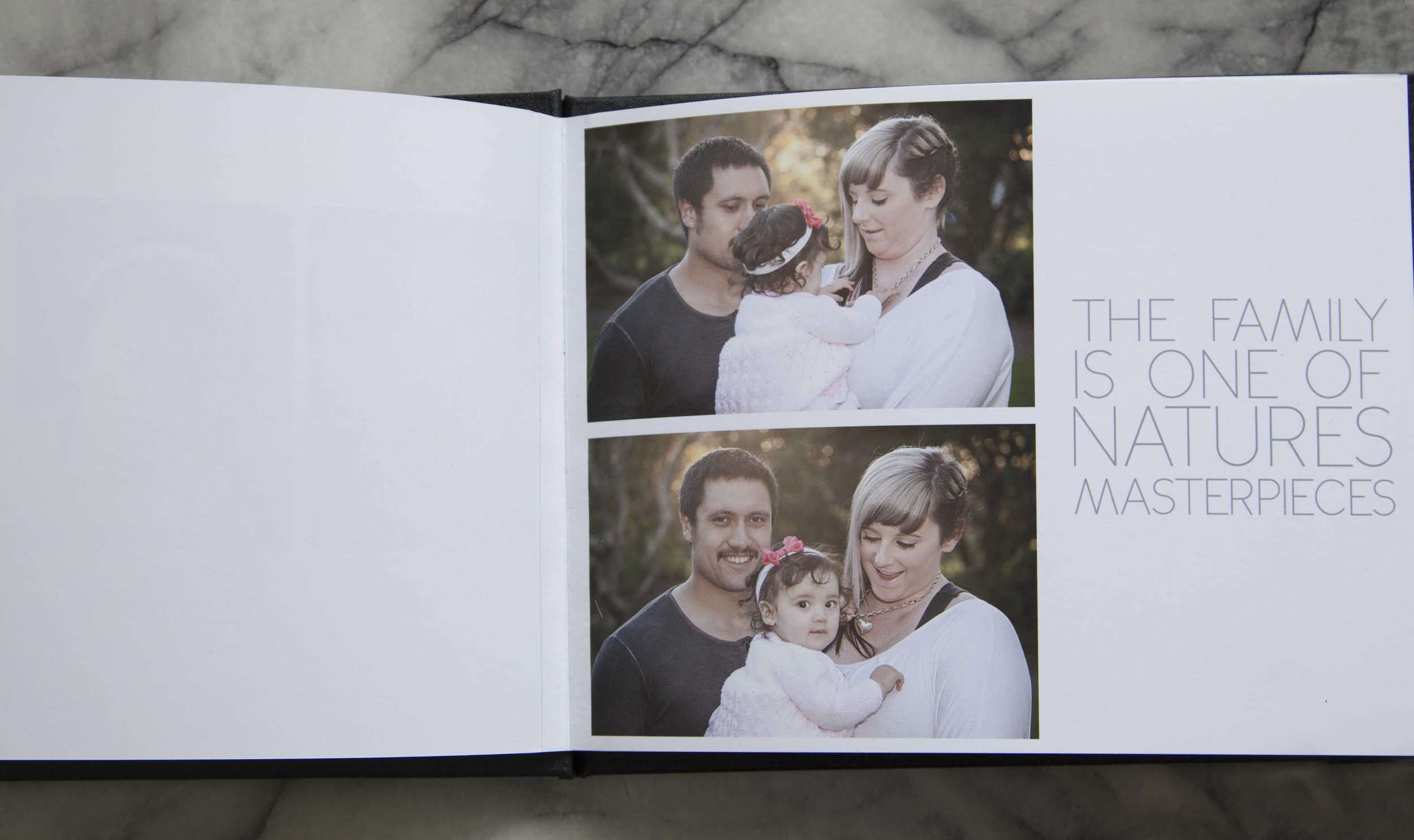 Familyportraitalbum2.jpg