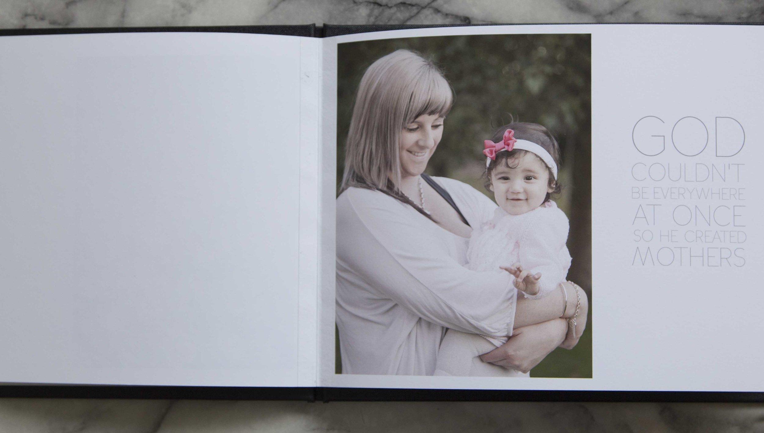 Familyportraitalbum3.jpg