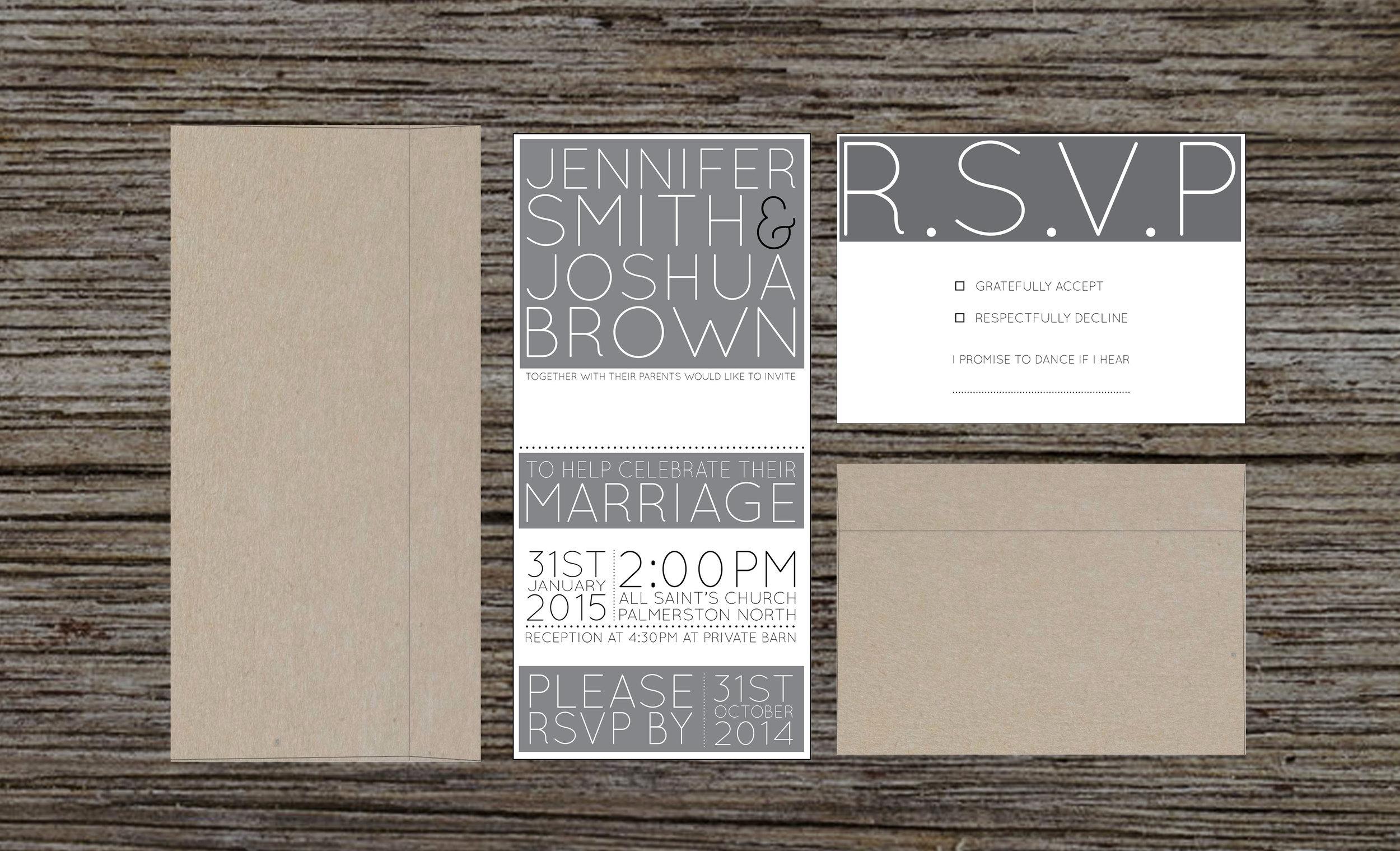 InviteDLE-Grey.jpg