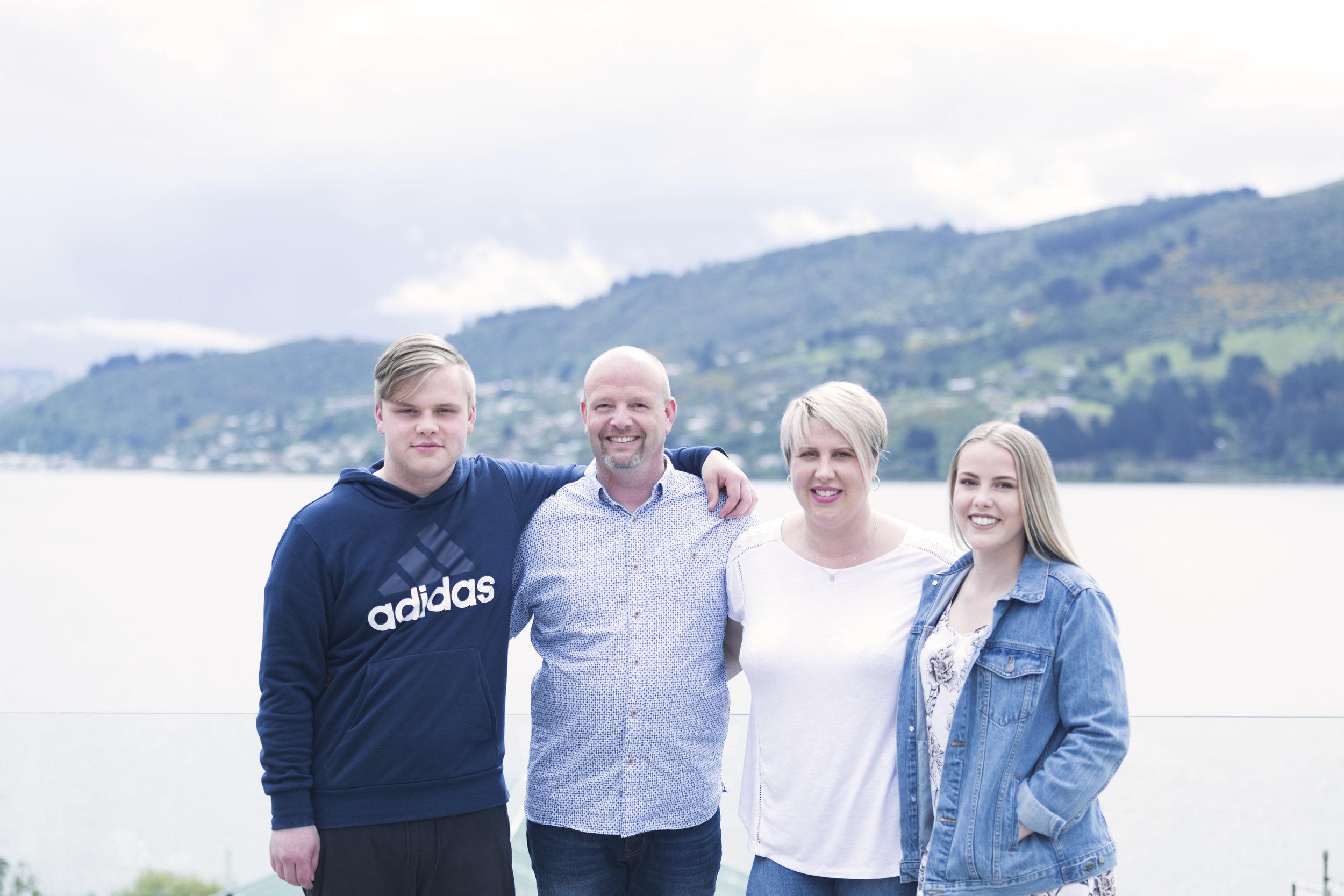 Anna+Family05.jpg