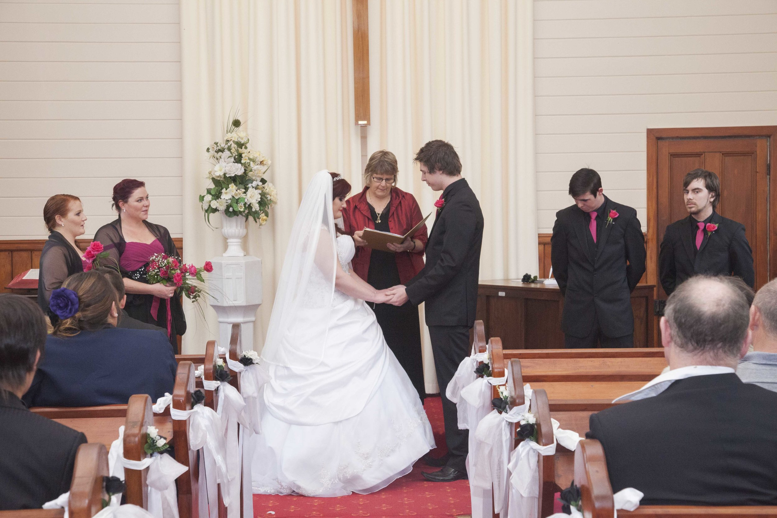 PalmerstonNorthWeddings4.jpg