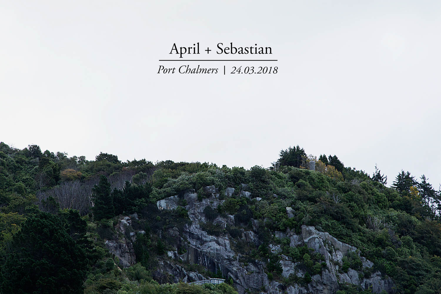April+Sebastian(Web)-579.jpg