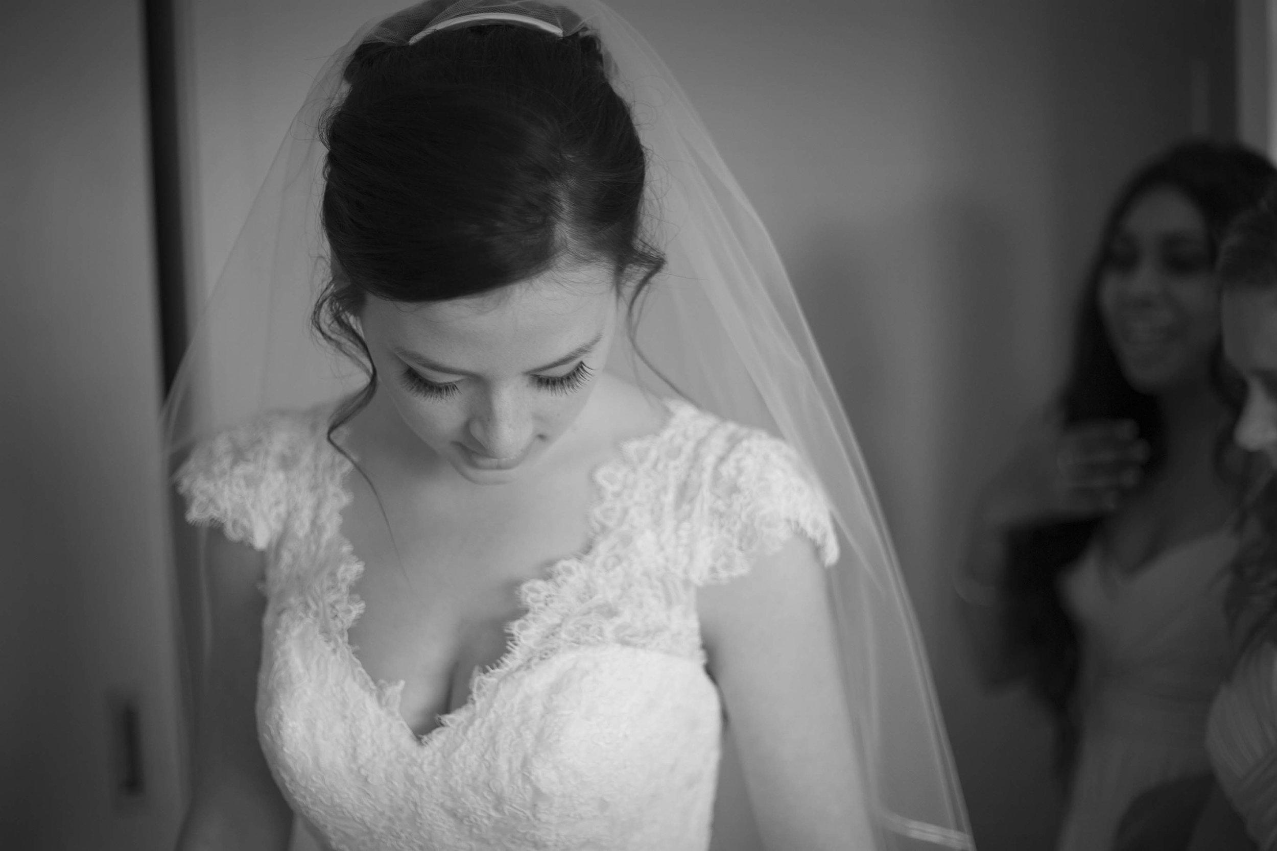 AlexandraWeddingPhotography17.jpg