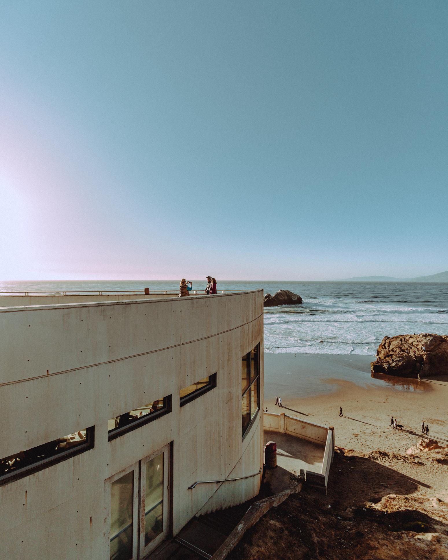 SF Edited 2019 ver-31.jpg