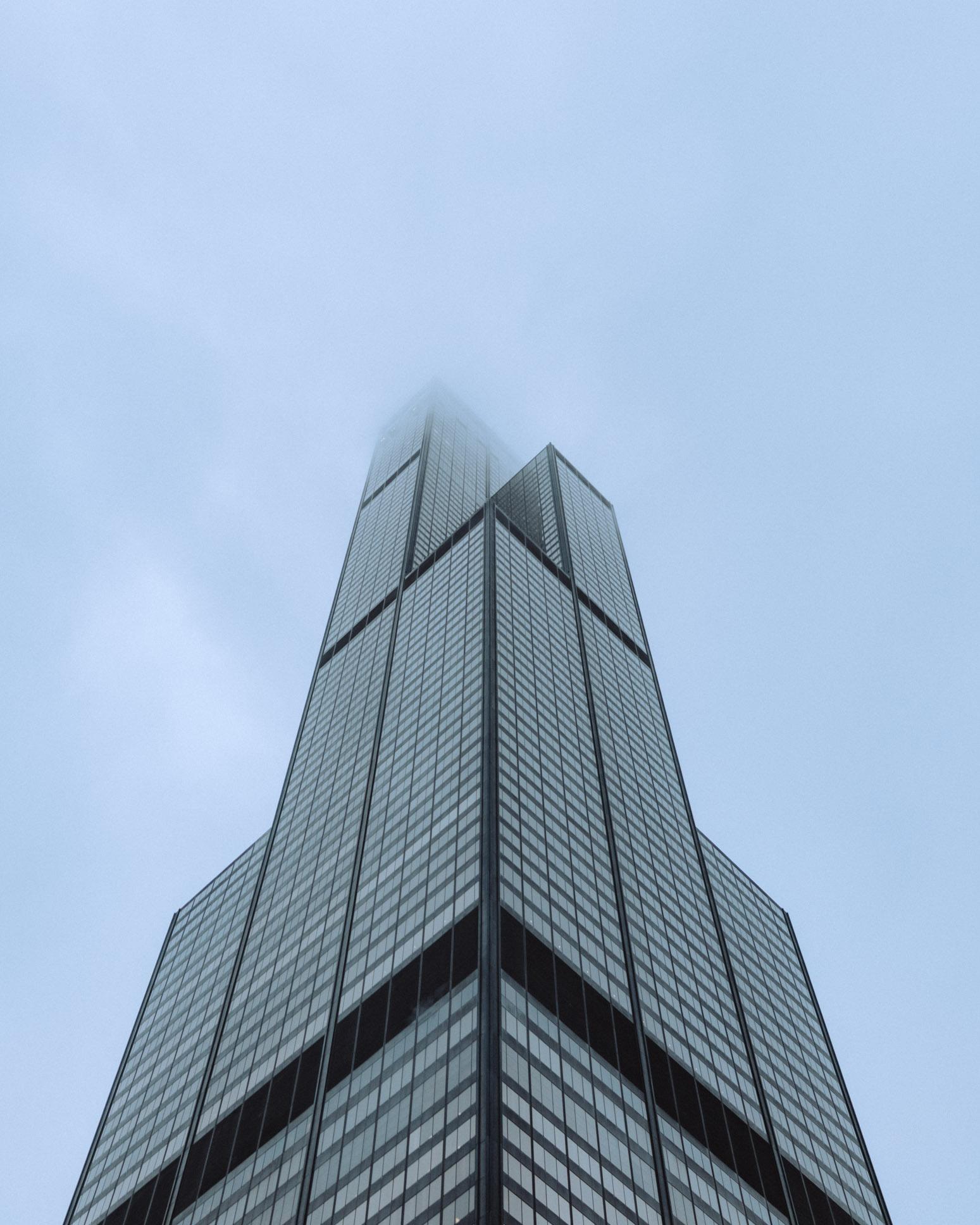 Chicago-18.jpg