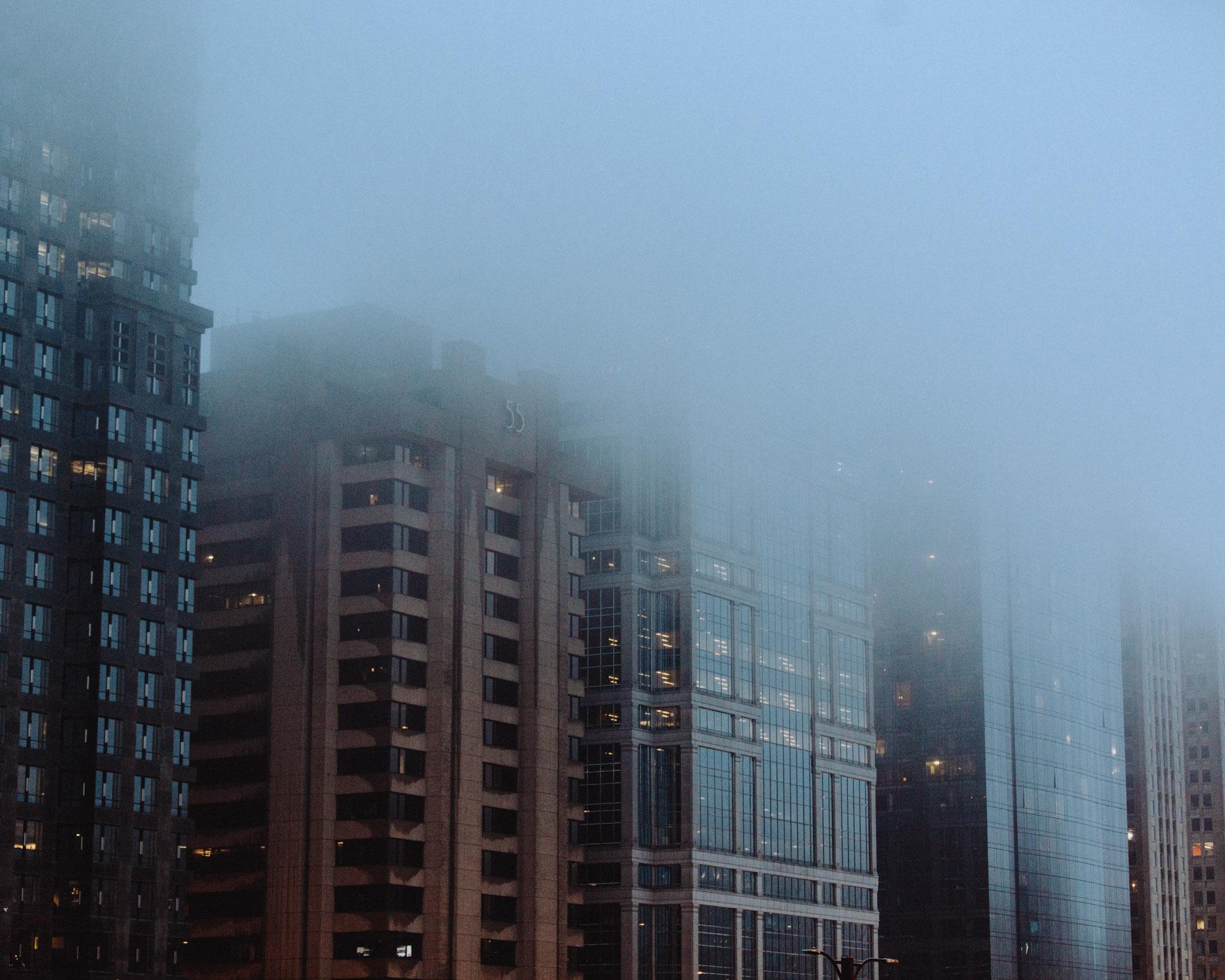 Chicago-50.jpg