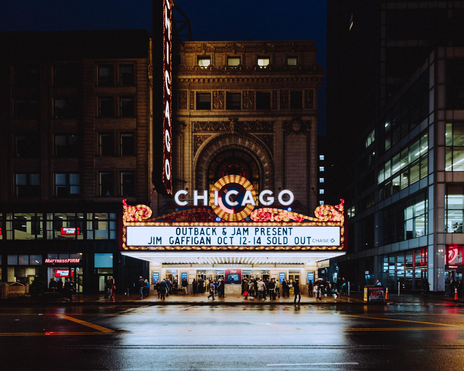 Chicago-55.jpg