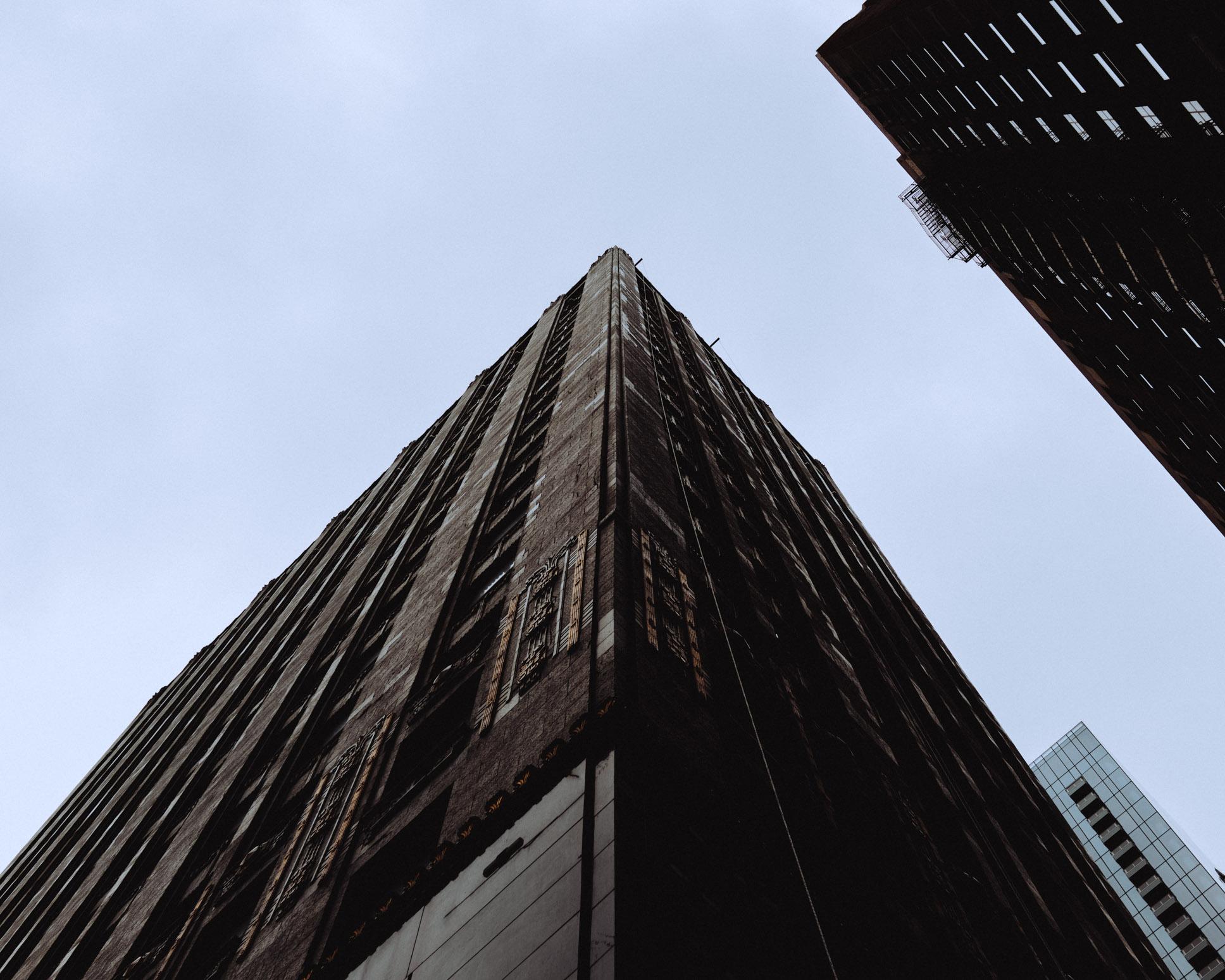 Chicago-57.jpg