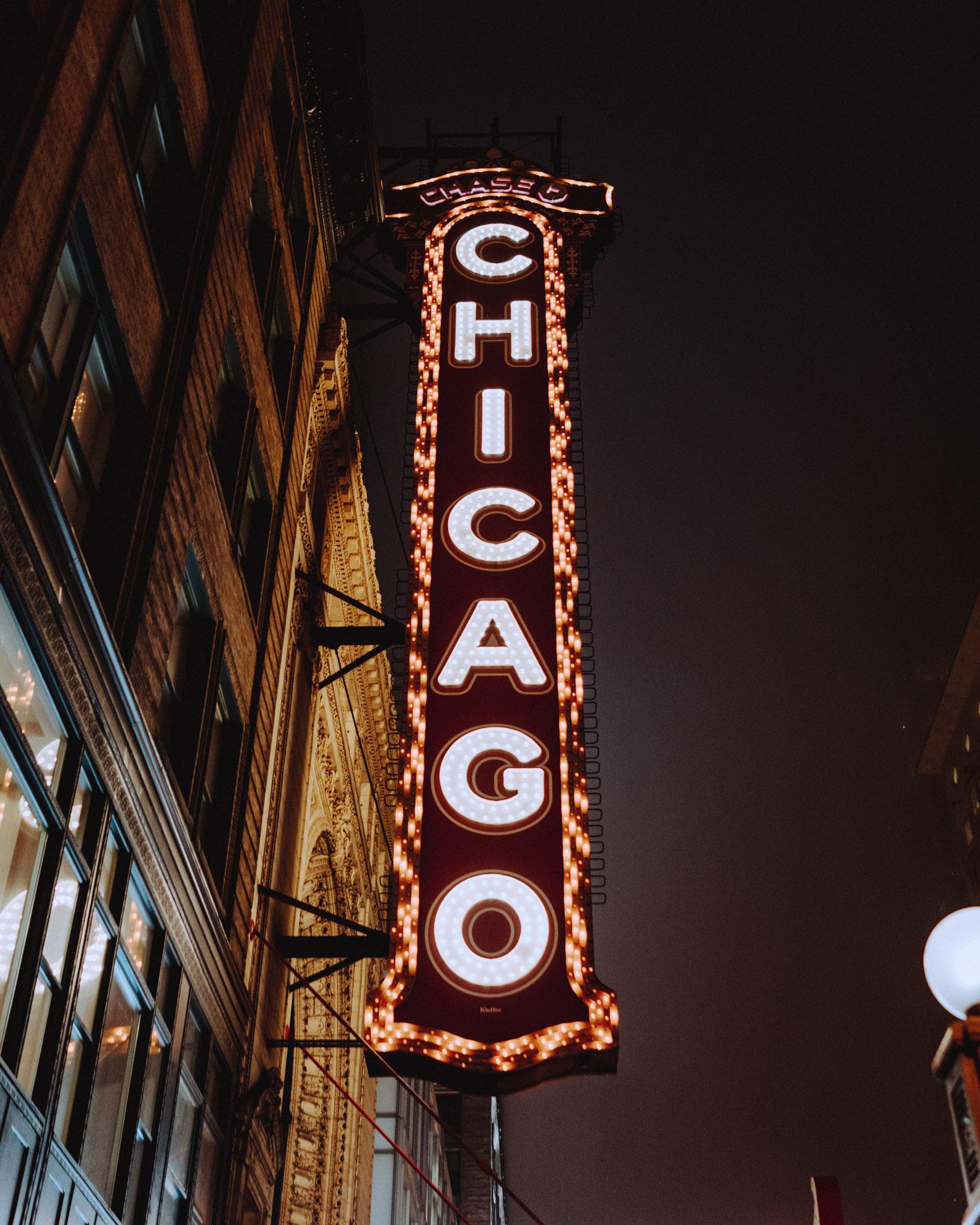 Chicago-56.jpg