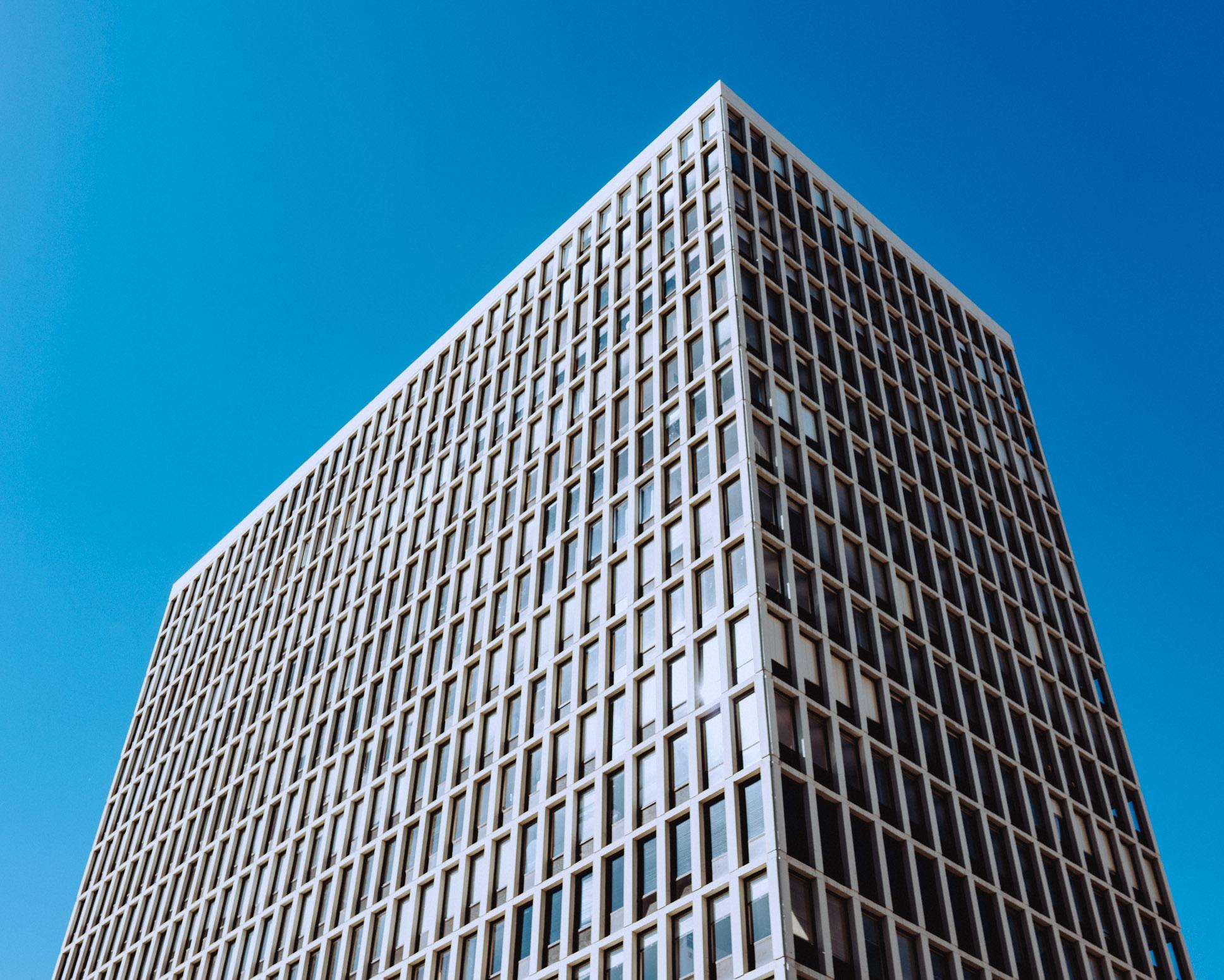 Chicago-61.jpg