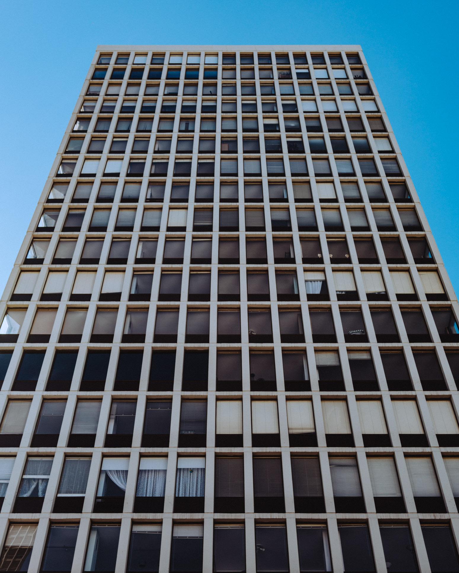 Chicago-62.jpg