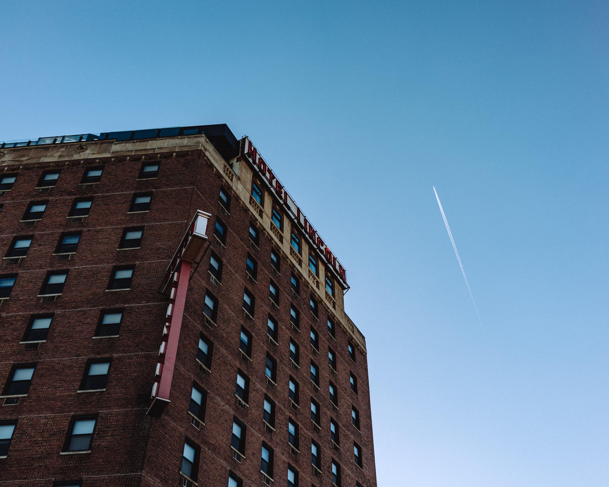 Chicago-66.jpg