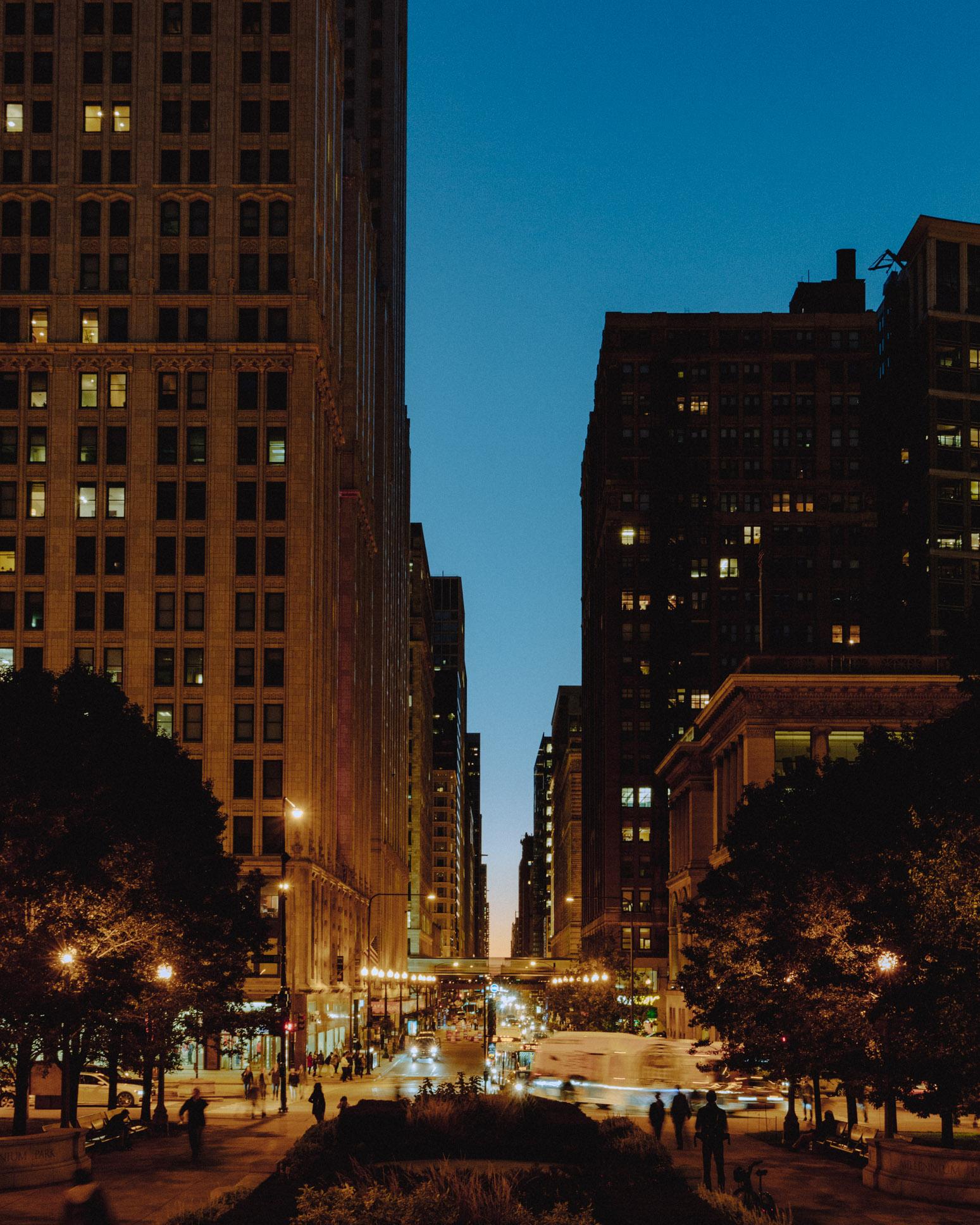 Chicago-68.jpg